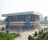 安徽省建筑学院