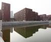 安徽省建筑工业学校