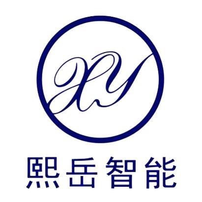 南京熙岳智能科技nba山猫直播在线观看